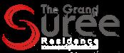 The Grand Suree